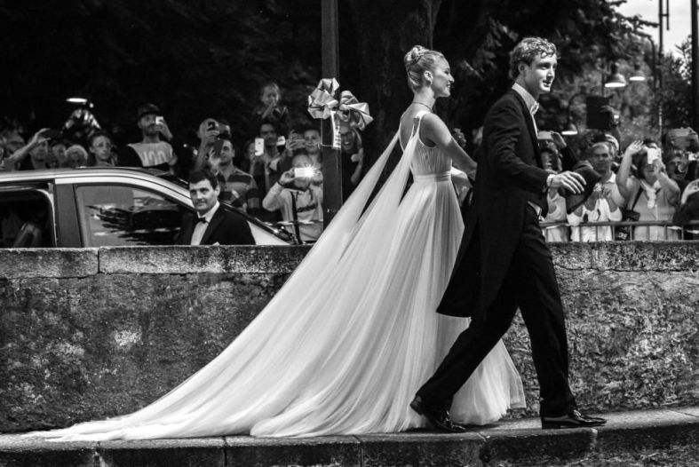 casiraghi_borromeo_wedding_armani