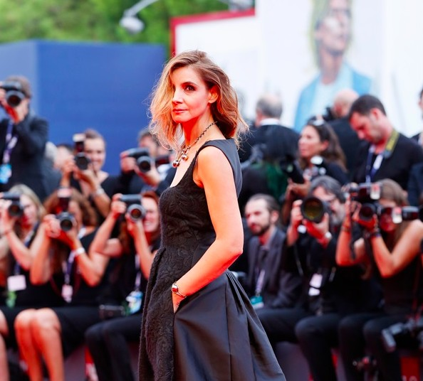 clotilde-courau-beauty-look-a-venezia-2015