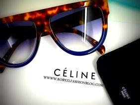 desire_celine_robyzl_serendipity