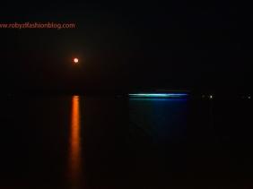 luna_rossa_red_moond_robyzl_serendipity
