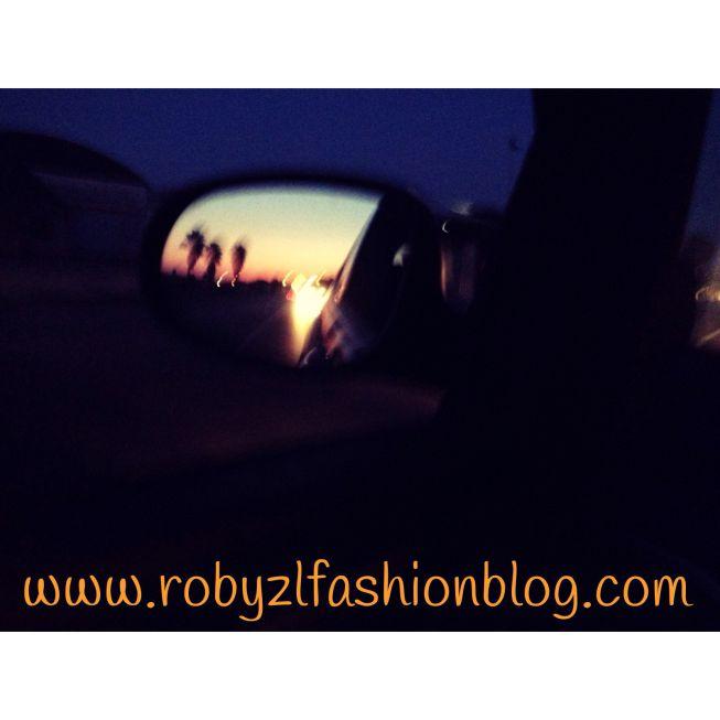 sunset_salento_robyzl_serendipity