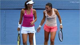 tennis_usa_newYork