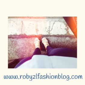 robyzl_serendipity_october_autumn_open_shoes