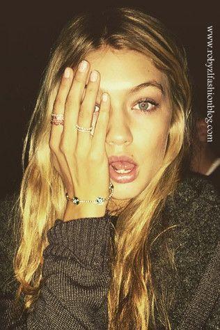 Gigi_Hadid_victoria_angels_robyzl_serendipity