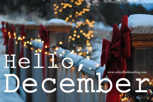 hello_december_robyzl_serendipity