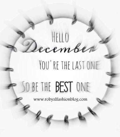 hello_december_robyzl_serendipity