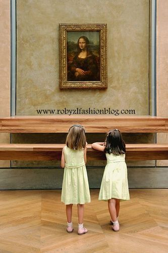 paris_louvre_love_robyzl_serendipity_Tour