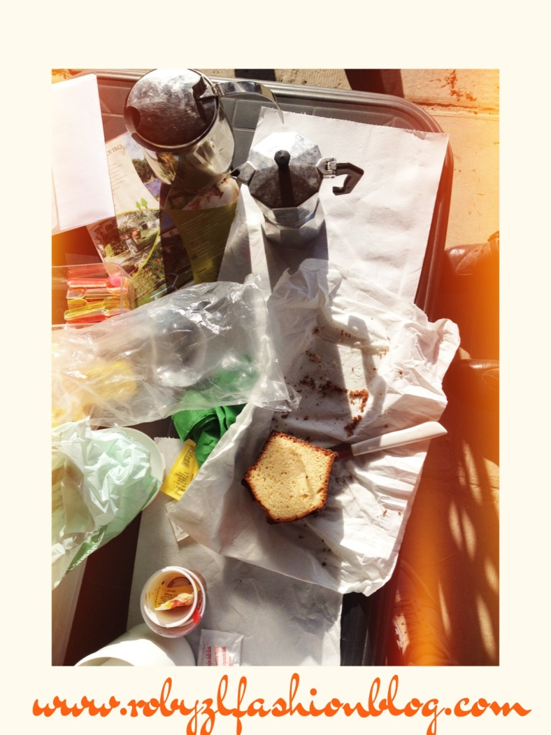 Saturday_breakfast_robyzl_serendipity_robyzl_serendipity