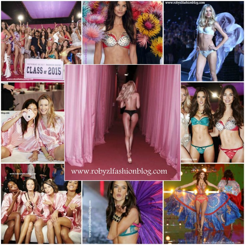 victoria_secrets_fashion_shows_joy_love_collage