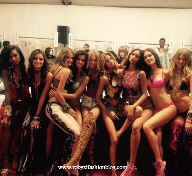 victoria_secrets_fashion_shows