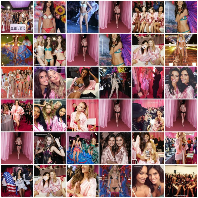 victoria_secrets_fashion_shows_robyzl_collage