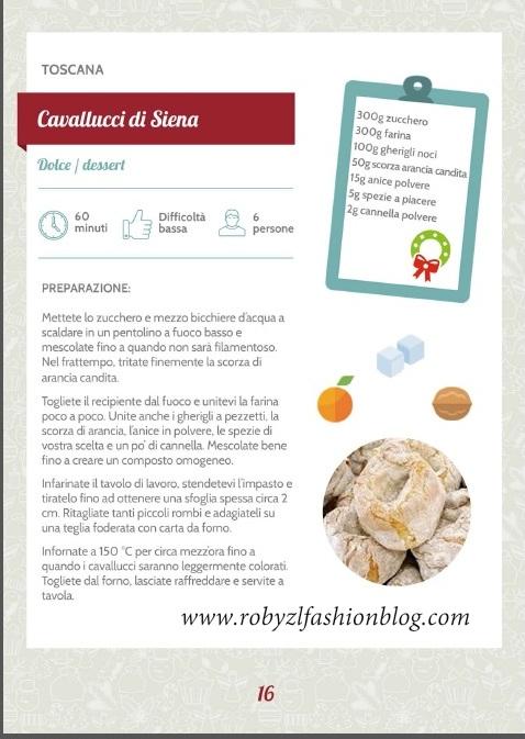recipe_cavallucci_siena_natale_robyzl_serendipity