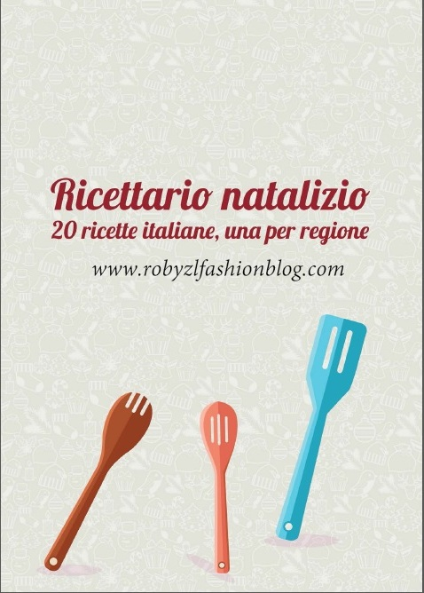 Ricette_Natale_Download
