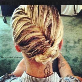 treccia_hair_love_robyzl_serendipity