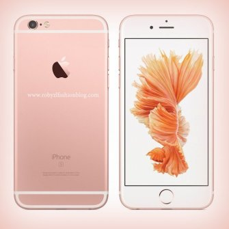 apple-iphone-6s-robyzl_serendipity