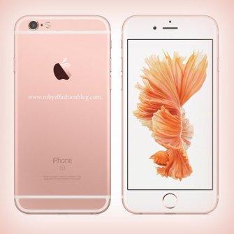 apple-iphone-6s-robyzl_serendipity