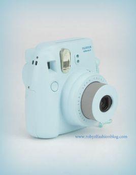 camera_polaroid_robyzl_serendipity