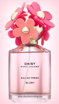 daisy_fragrance_sephora_robyzl_serendipity