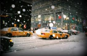 new_york_neve_snow_robyzl_serendipity