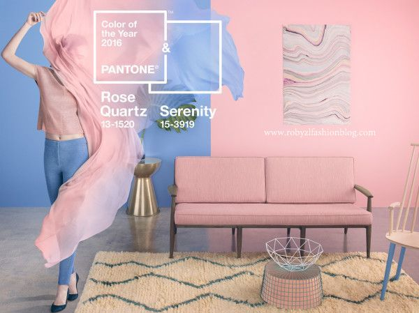 pantone_colors_year_robyzl_serendipity_2016_rose