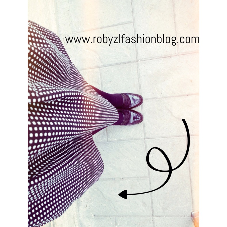 robyzl_serendipity_skirt_bw_joy