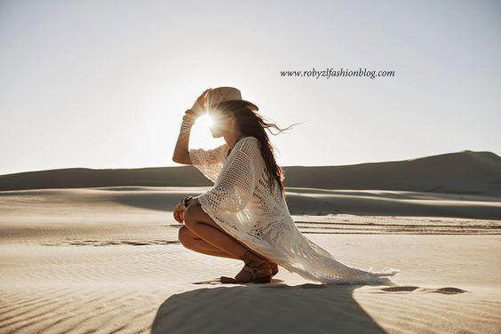 desert_style_look_robyzl_serendipit