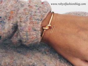 robyzl_serendipity_joy_bracelet