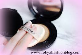 cushion_sephora_beauty_robyzl_serendipity