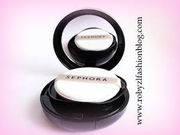 cushion_sephora_beauty_robyzl_serendipity