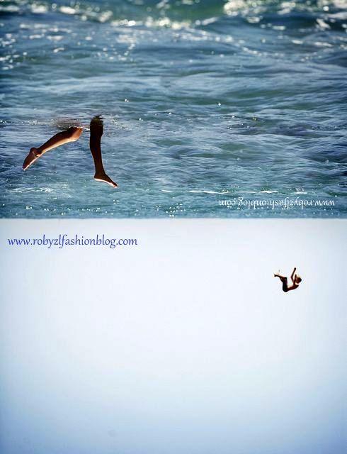 blue_sky_sea_love_robyzl_serendipity