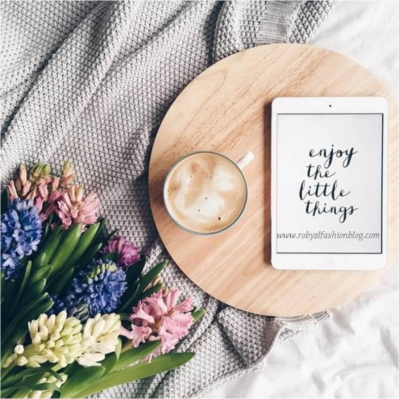 robyzl_saturday_love_coffee