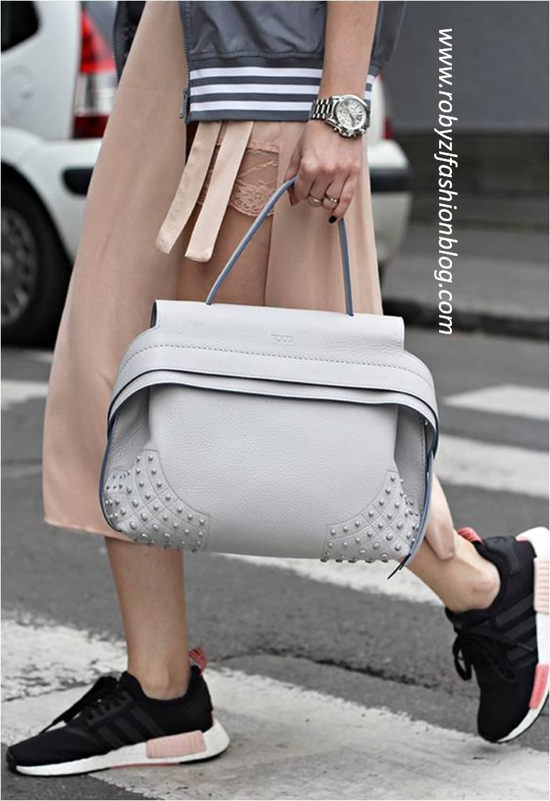 adidas_robyzl_serendipity_look_monday