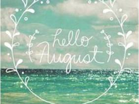 august_welcome_robyzl_serendipity