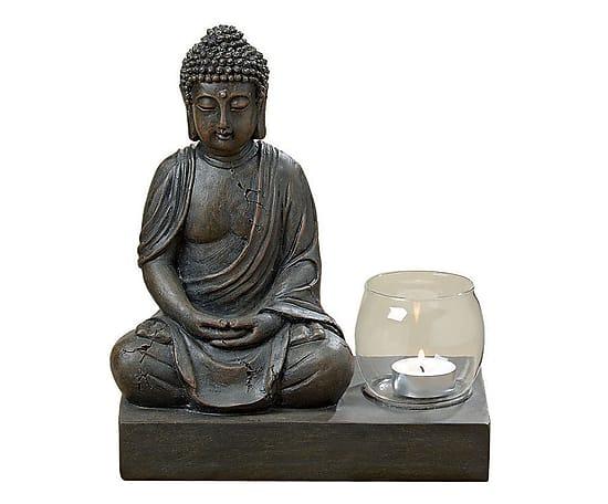 bali_buddha_dalani_robyzl_serendipity