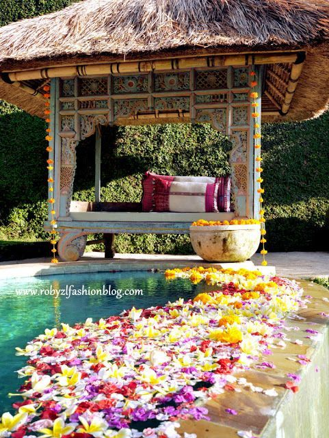 bali_dream_robyzl_love_serendipity_joy