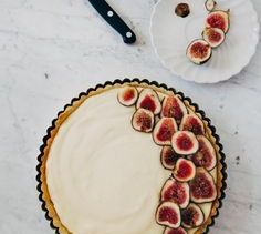 breakfast_robyzl_serendipity_dessert