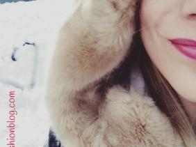 robertazl_letitsnow_pic_robyzl_serendipity_snow_salento