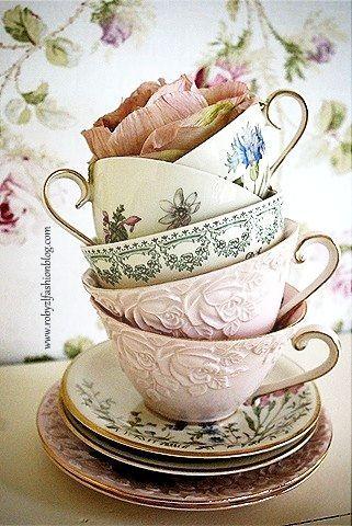 cup_tea_robyzl_serendipity