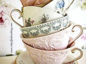 cup_tea_robyzl_serendipity.jp