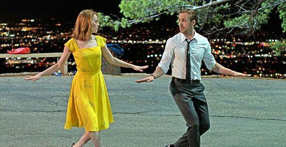 robyzl_serendipity_love_la_la_land_oscar_dance
