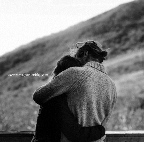 hugs_robyzl_serendipity_cingulomania