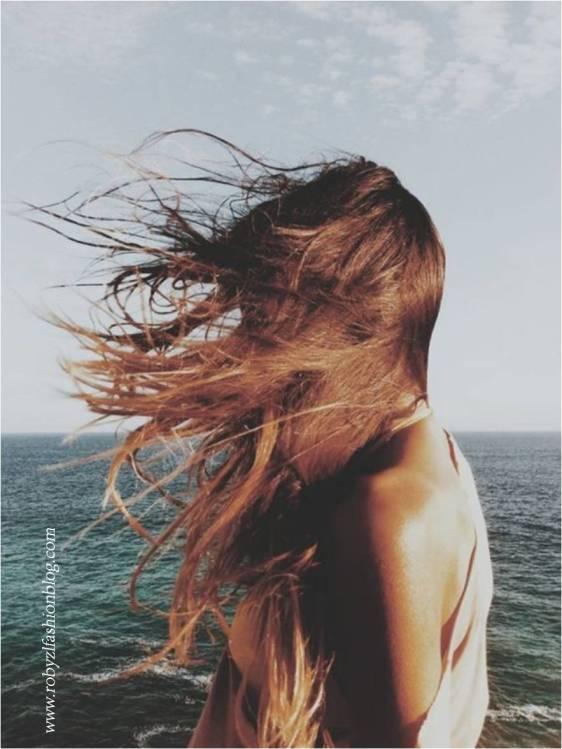 desire_love_robyzl_serendipity