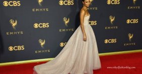 emmy_award_best_dress.robyzl.serendipity
