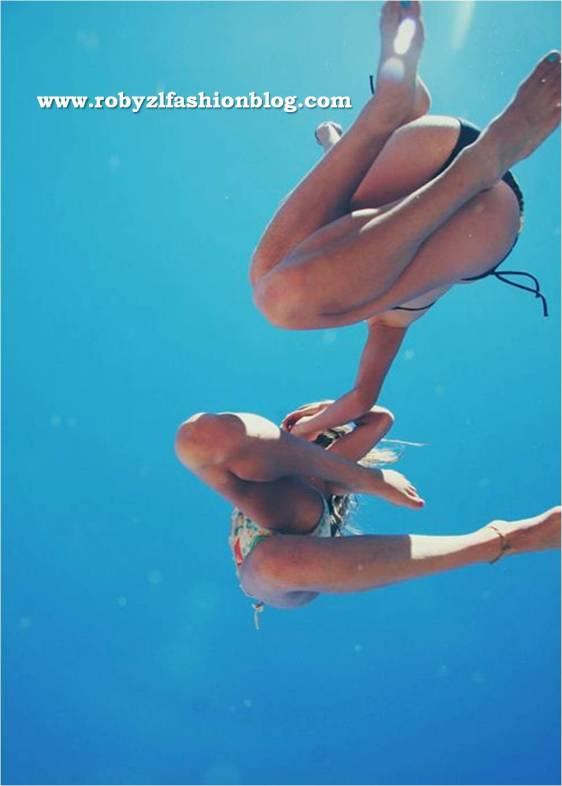 jump_robyzl_serendipity_sea_summer