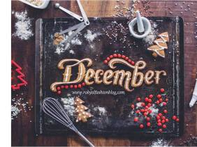 december_welcome_robyzl_serendipity