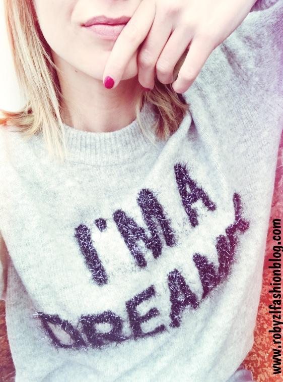 robyzl_serendipity_sweater