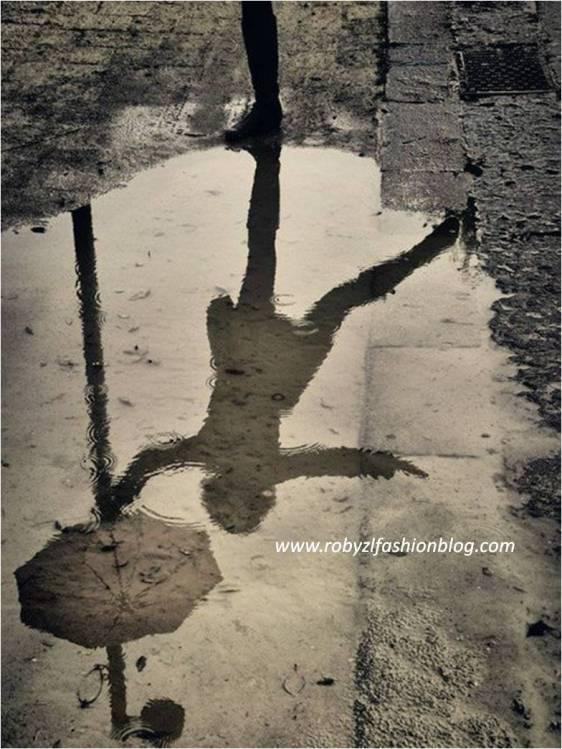 Rainy_day_robyzl_serendipity