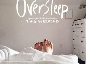 weekend_robyzl_serendipity